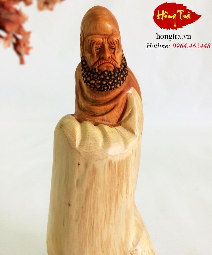 tuong-go-nhai-bach-dat-ma-V13-2