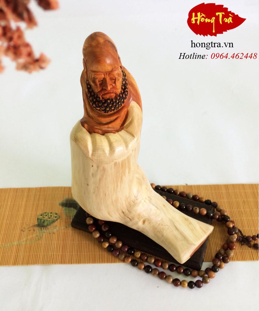 tuong-go-nhai-bach-dat-ma-V13-3