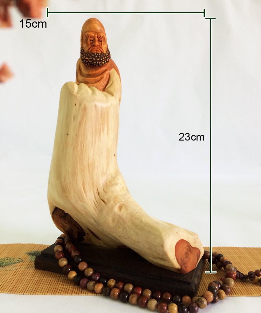 tuong-go-nhai-bach-dat-ma-V13-6