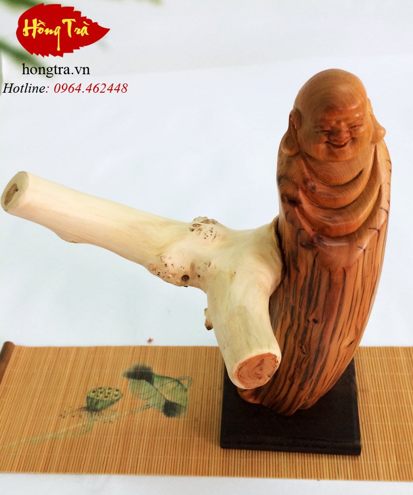 tuong-go-phat-di-lac-V09-2