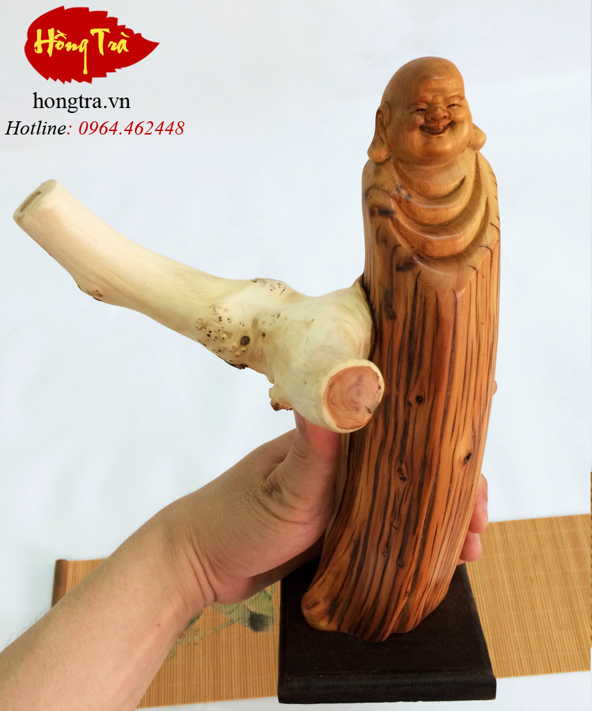 tuong-go-phat-di-lac-V09-6