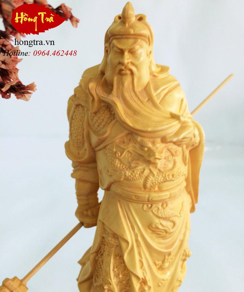 tuong-go-quan-cong-V02-3
