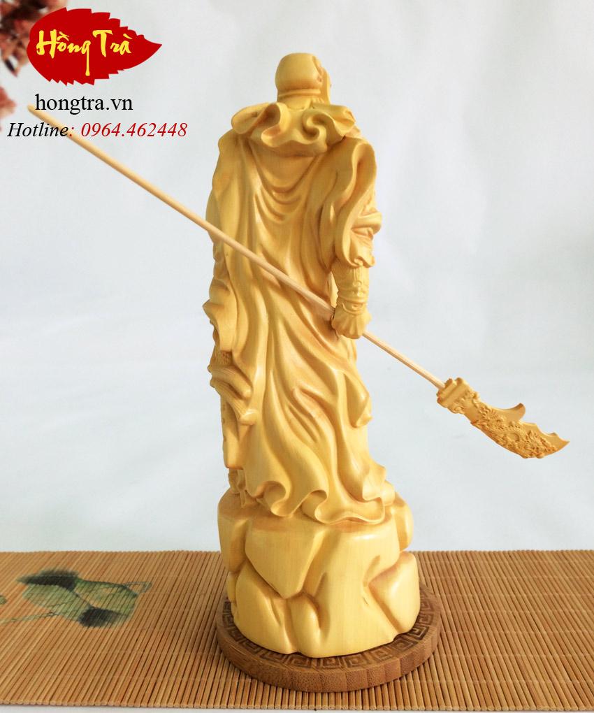 tuong-go-quan-cong-V02-6