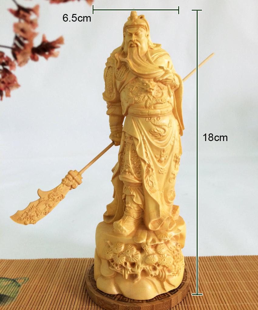 tuong-go-quan-cong-V02-8