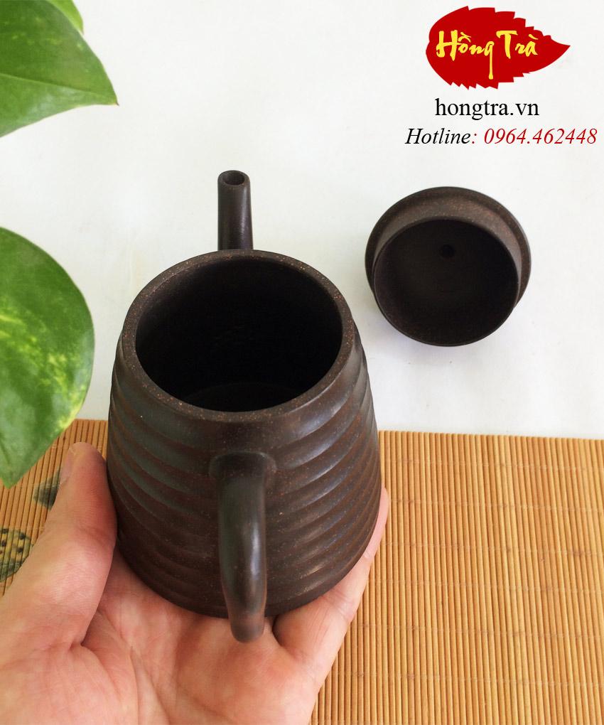 am-tu-sa-chuong-V461-3