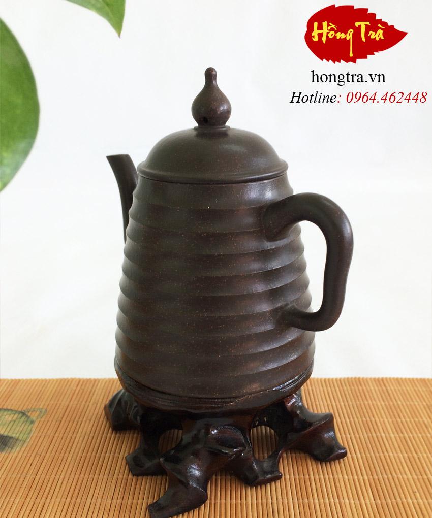 am-tu-sa-chuong-V461-5