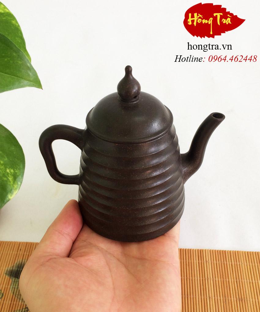 am-tu-sa-chuong-V461-6