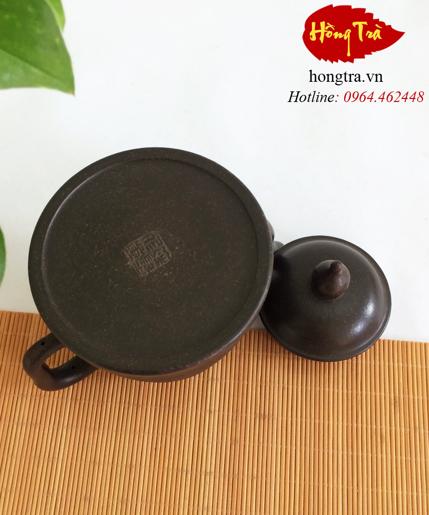 am-tu-sa-chuong-V461-7