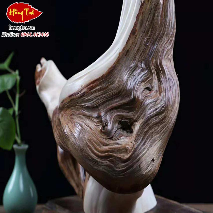 tuong-go-nhai-bach-V01-3
