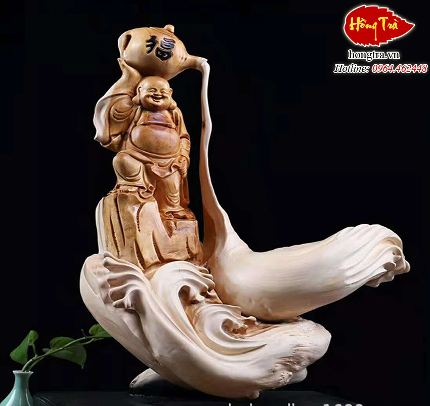 tuong-phat-di-lac-go-bach-nhai-V12-2