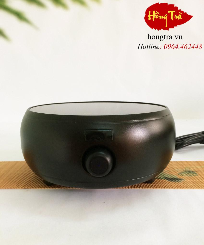 bep-dun-nuoc-hong-ngoai-V30-1