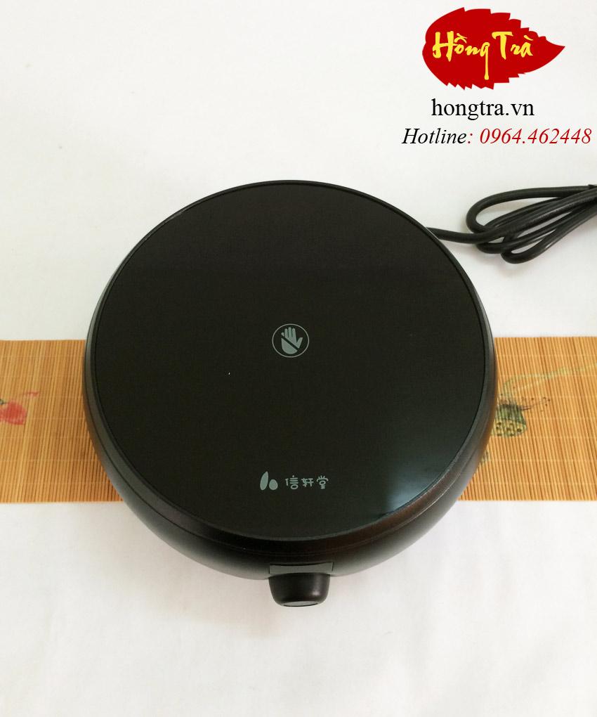 bep-dun-nuoc-hong-ngoai-V30-2