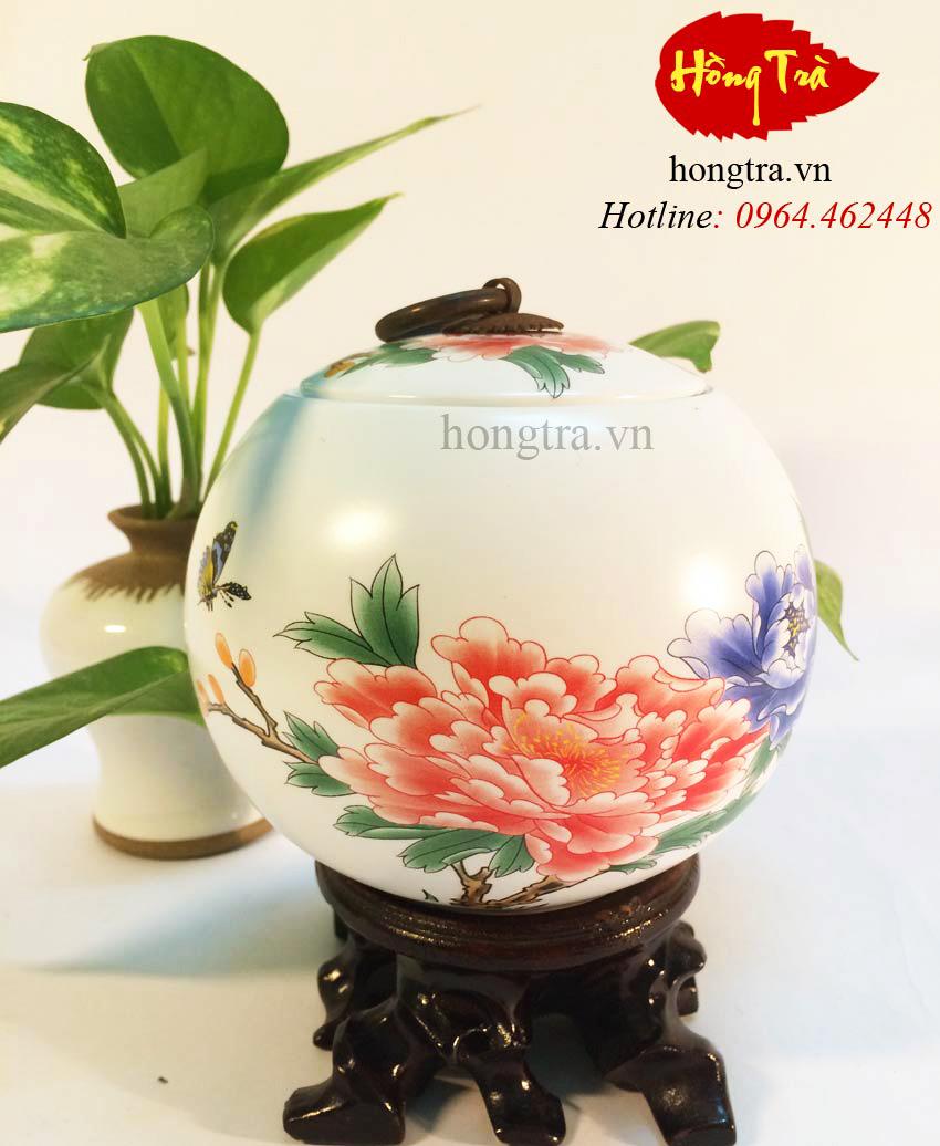 hu-tra-su-hoa-tiet-hoa-mau-don-HTV112