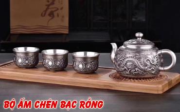 bo-am-chen-bac-qc