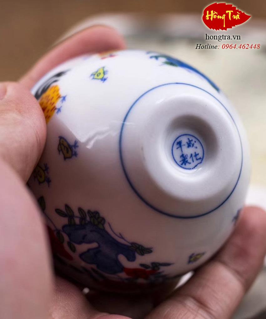 chen-con-ga-V51-4