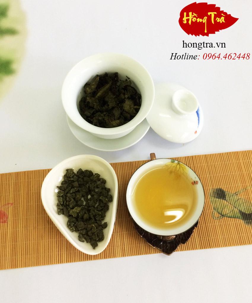 tra-olong-nhan-sam-loai-dac-biet-V02-3