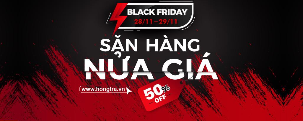 black-friday-hongtra