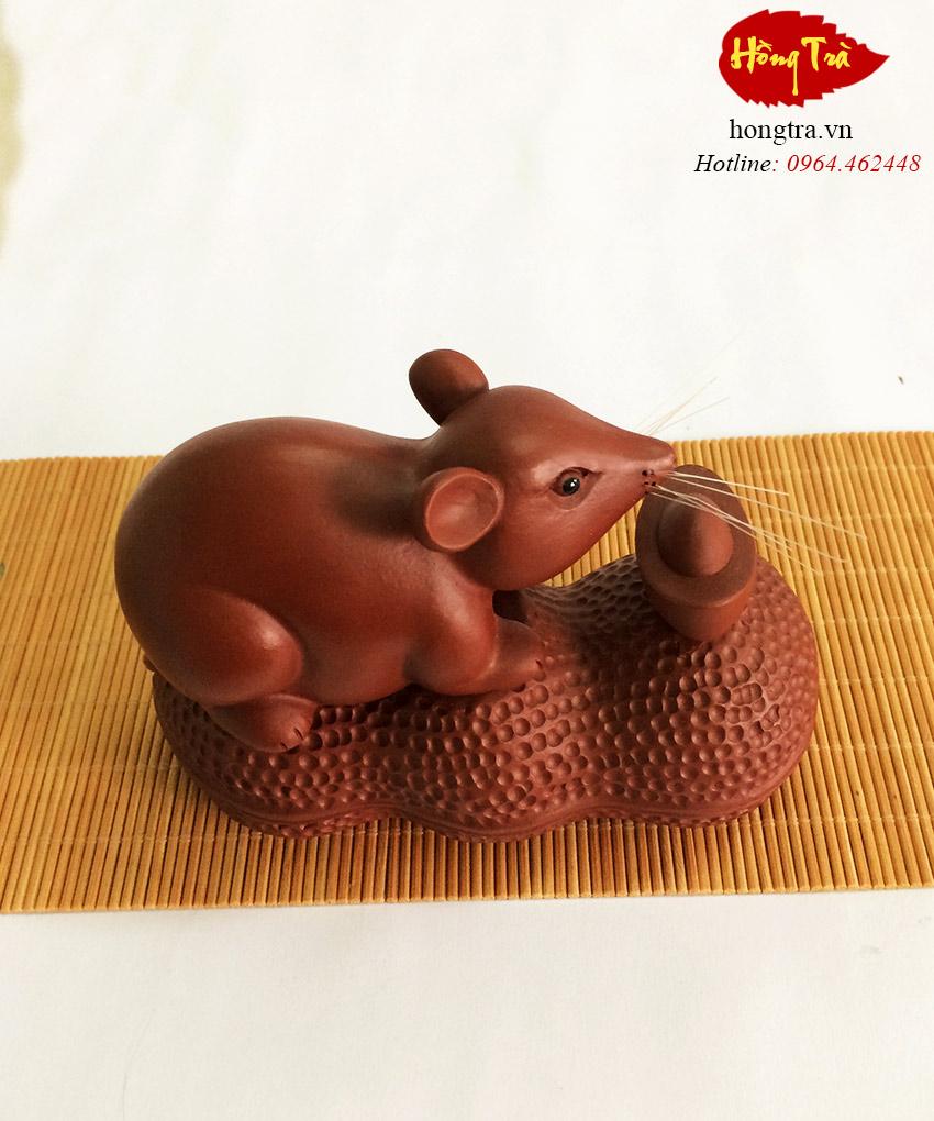 tuong-chuot-phong-thuy-V54-4