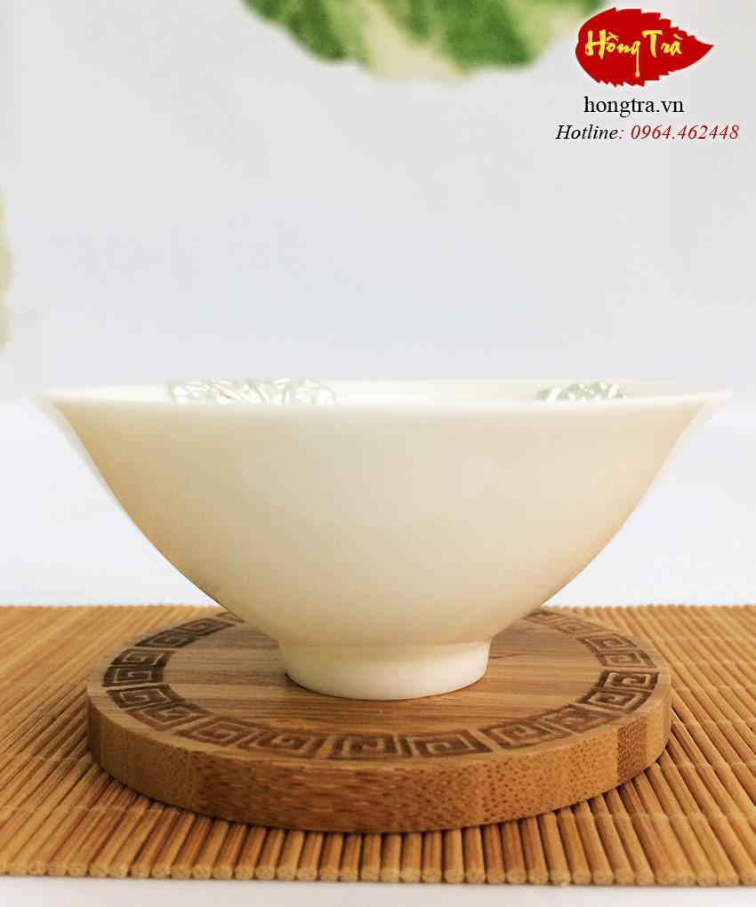 chen-su-bach-dinh-sen-bac-V66-2