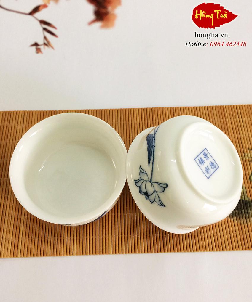 chen-su-sen-V66-2