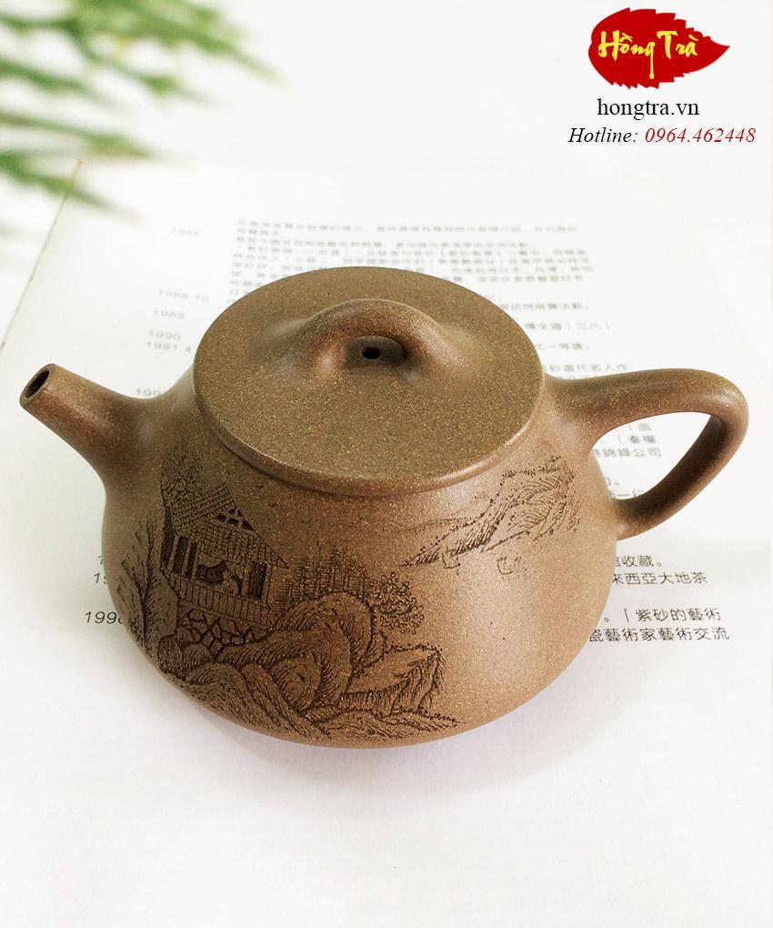 am-tu-sa-thach-bieu-V229-12