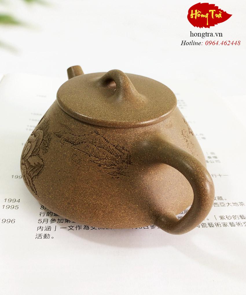 am-tu-sa-thach-bieu-V229-15