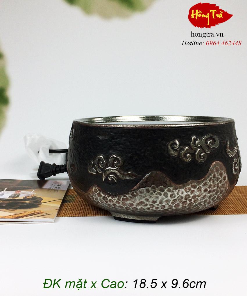 bep-hong-ngoai-rong-V36-3