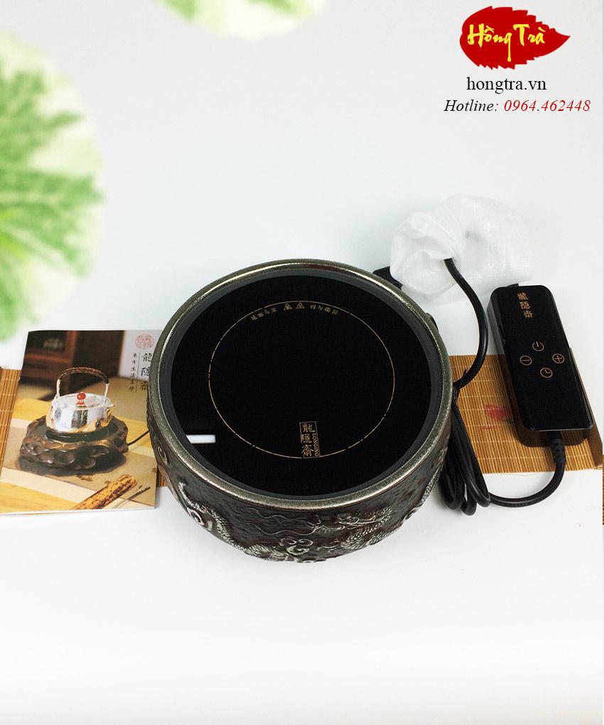 bep-hong-ngoai-rong-V36-4
