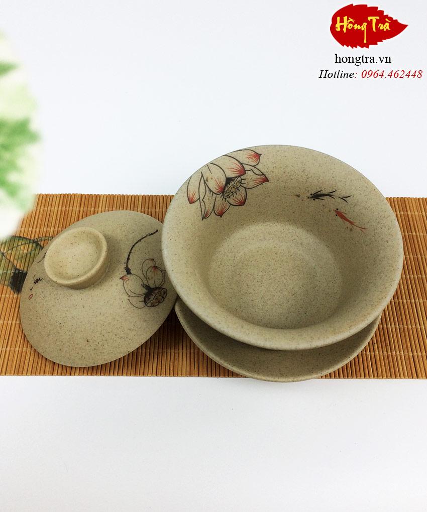 chen-khai-su-sen-V25-3
